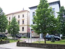 pflegeheim1