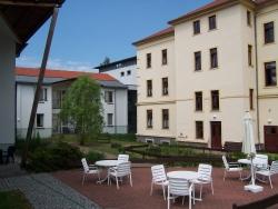 pflegeheim3